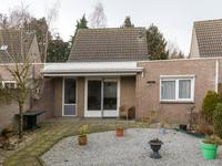 Hortensiastraat 4 in Sint-Oedenrode 5492 KB