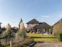 Graaf Van Lynden Van Sandenburgweg 1 C in Wijk Bij Duurstede 3962 RB