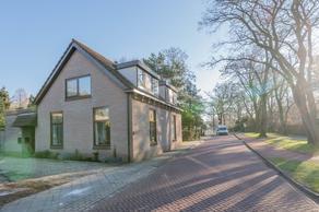 Jachtlaan 4 in Bilthoven 3721 CB