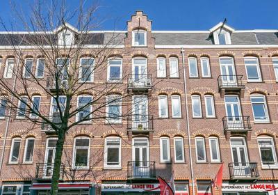 Javastraat 127 I in Amsterdam 1094 HD