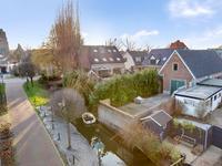 Langs De Rijn 2 A in Wijk Bij Duurstede 3962 EJ
