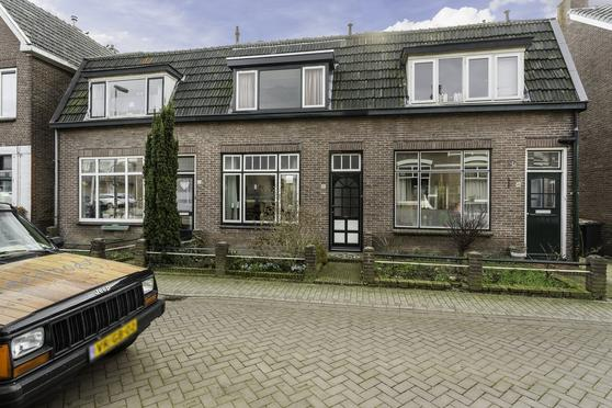 Langestraat 41 in Deventer 7419 AR