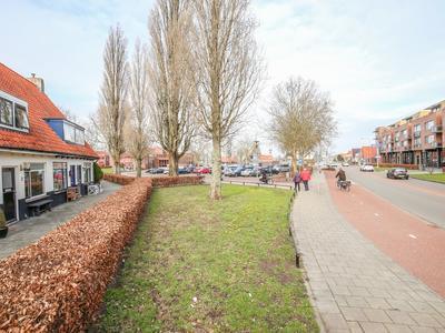 Scheepssingel 5 in Harderwijk 3841 KR