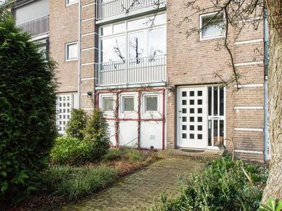Grote Haarsekade 14 in Gorinchem 4205 VH