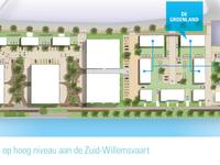 Energiestraat 2 in Weert 6001 WZ