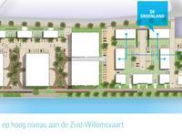 Penitentenstraat 25 A in Weert 6001 VX