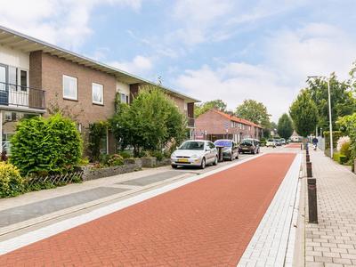 Biss Philip Roveniusstraat 17 in Groenlo 7141 KR