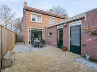 Ouwerkerklaan 1 in Vught 5262 VN
