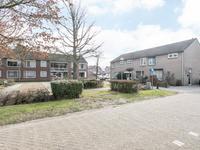 In 'T Kleinven 4 in Schinveld 6451 BV