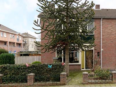 Leliestraat 44 in Herveld 6674 BP
