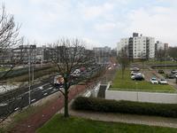 Den Uylsingel 69 in Rotterdam 3066 TC