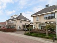 Steenanjer 5 in Nijverdal 7443 TW
