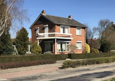Handelstraat 2 in Axel 4571 XB