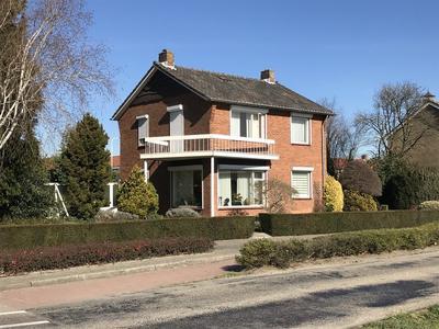 Handelstraat 2 in Axel 4571 XB