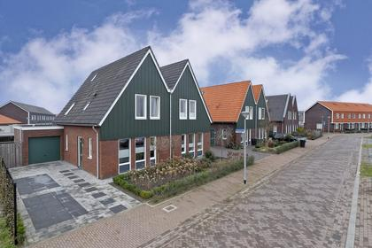 Langoort 3 in Broek Op Langedijk 1721 JC