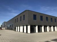 Tielenstraat 14 in Waalwijk 5145 RD