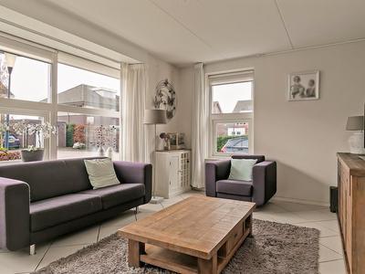 Ytsjesan 146 in Leeuwarden 8939 DM