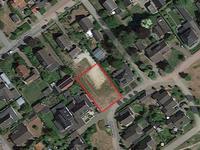 Smitskamp in Aalten 7121 HM