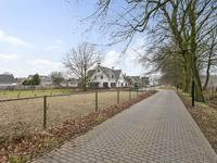 Koesteeg 1 B in Nieuwkuijk 5253 AX