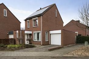 Reutjesweg 52 in Sint Odilienberg 6077 NB