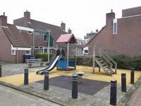 Vlietwaard 201 in Alkmaar 1824 LJ