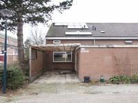 Poolster 178 in Hoorn 1622 EM