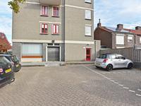 Palmstraat 93 in Oss 5342 AN
