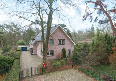 Utrechtseweg 111 - 111A in Hilversum 1213 TN