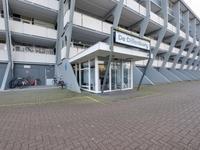 Dillenburg 114 in Doorwerth 6865 HN