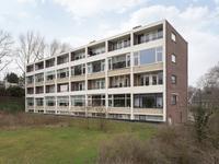 Boslaan 66 in Katwijk 2224 HK