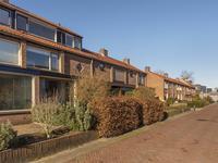 De Ruyterlaan 18 in Harderwijk 3843 EC