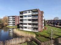 Bloemersmaborg 6 in Groningen 9722 WH