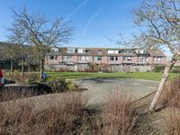 Meeuwenveld 52 in Weesp 1383 GN