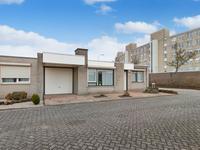 Klein Brabant 180 in Roosendaal 4707 DV