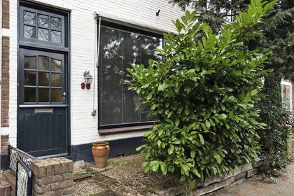 Eikbosserweg 90 in Hilversum 1214 AL