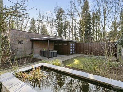 Boschdijk 985 in Eindhoven 5626 AB