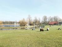 Donkse Dreef 74 in 'S-Hertogenbosch 5233 HE