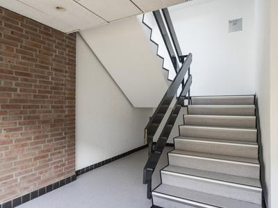 Boomstede 372 in Maarssen 3608 BC
