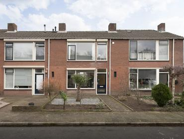 Margrietstraat 18 in Duiven 6921 ZD