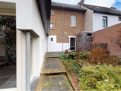 Pietersstraat 15 in Landgraaf 6372 AR