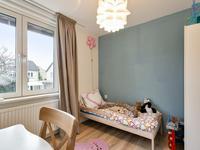Belleboom 9 in Roermond 6041 PP