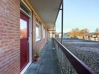 Euterpeplein 15 A in Amersfoort 3816 NN