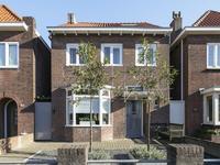 Sint Josephstraat 78 in Roosendaal 4702 CX