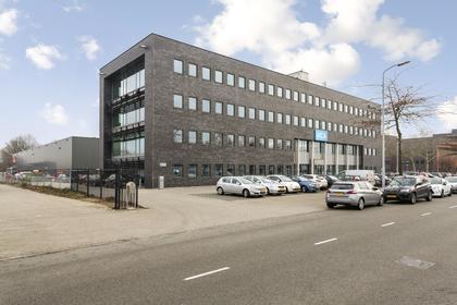 De Witbogt 2 in Eindhoven 5652 AG