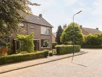 Mgr Le Blancstraat 11 in Cothen 3945 BV