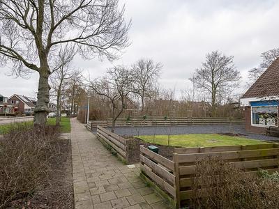 Galjoenweg 77 in Harlingen 8862 XZ