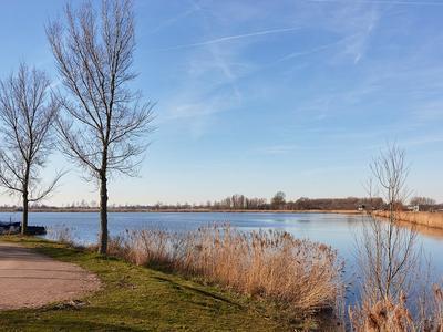 Marotplan 28 in Zoetermeer 2728 EL