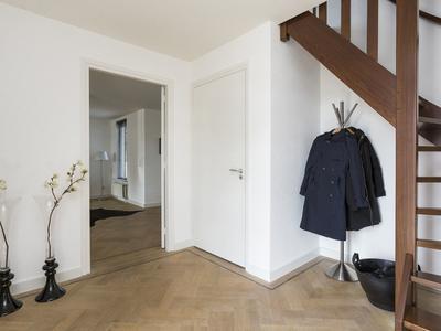 Melassestraat 12 in Zevenbergen 4761 ZV
