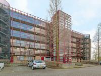 Selma Lagerlofstraat 34 in Spijkenisse 3207 MS