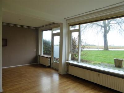 Nijlansdyk 145 A in Leeuwarden 8931 GA